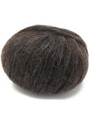 "Mondial Yarn ""Dulcet Col.979 A Yarn 50 gr .65% Virgin Wool Extrafine Merino 25% Baby Alpaca 10% Microfibre PA"