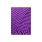 Lang Yarns Merino 120 – Colour