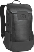 OGIO Clutch Backpack, Stealth