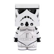 Star Wars Storm Trooper Mini Look-Alite