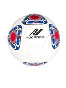 Rucanor Ipanema III Futsal ball Indoor Football