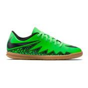 Nike - Hypervenom Phade II - Colour