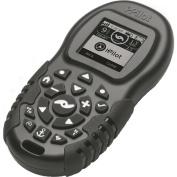 Minn Kota i-Pilot System Remote Access, BT