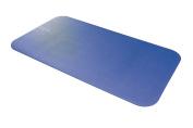 Airex Corona Exercise Mat Unisex Adult, Blue