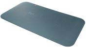 Airex Corona Exercise Mat Unisex Adult Platinum