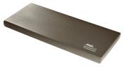 Airex Balance-Pad Training Pads Unisex Adult Lava
