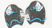 Zerod Hand Padles M/L