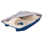 Dmc Pedal Boat Cover 150 Denier