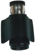 Forespar Bow/Deck Light ML-2 12V 132000