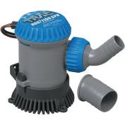 Trac 600 GPH Bilge Pump