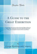 A Guide to the Great Exhibition