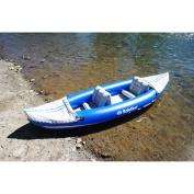 Solstice Rogue Kayak
