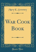 War Cook Book