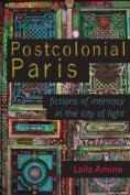 Postcolonial Paris