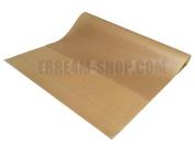 Reusable Non-Stick Oven 60 x 40 cm PTFE Paper 120 gr/mq