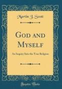 God and Myself