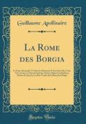 La Rome Des Borgia [FRE]