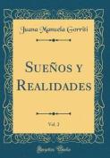 Suenos y Realidades, Vol. 2  [Spanish]