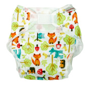Grace is green 3156811 1pc (S) – Nappy