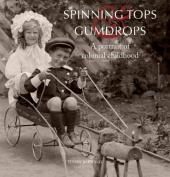 Spinning Tops & Gumdrops
