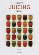 Creative Juicing Guide
