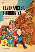 Resonances of Chindon-ya
