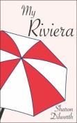 My Riviera