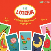 Lil' Loteria