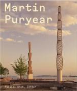 Martin Puryear: (2017)