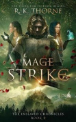 Mage Strike