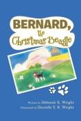 Bernard, the Christmas Beagle