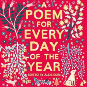 A Poem for Every Day of the Year [Audio]