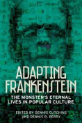 Adapting Frankenstein