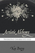 Artistic Alchemy