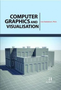Computer Graphics and Visualisation
