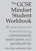 The GCSE Mindset Student Workbook