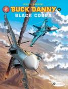Black Cobra (Buck Danny)