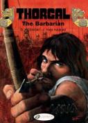 The Barbarian (Thorgal)