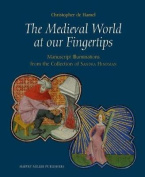 The Medieval World at Our Fingertips
