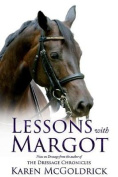 Lessons with Margot