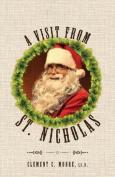 A Visit from Saint Nicholas