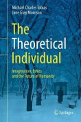 The Theoretical Individual