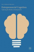 Entrepreneurial Cognition