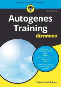 Autogenes Training fur Dummies  [GER]