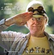 Don Rosa - I Still Get Chills!