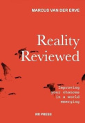 Reality Reviewed