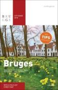 Bruges City Guide 2018