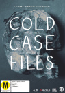 Cold Case Files [Region 4]
