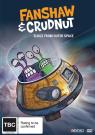 Fanshaw & Crudnut [Region 4]