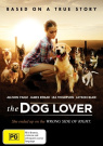 The Dog Lover [Region 4]
